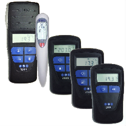 thermocouple_thermometers_cat_2